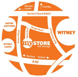 MyStore News