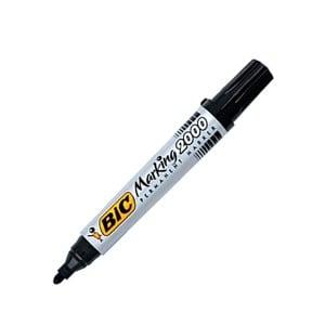 BIC Permanent Marker Pen